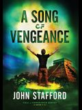 A Song of Vengeance