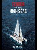 Terror on the High Seas: Part 1