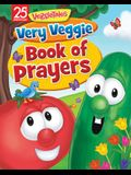 Very Veggie Book of Prayers