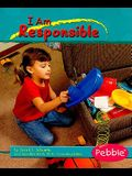 I Am Responsible (Character Values)