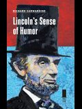 Lincoln's Sense of Humor