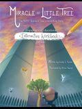 Miracle of Little Tree Interactive Workbook
