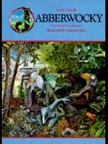 Jabberwocky: From Through the Looking Glass