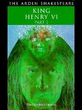The Second Part of King Henry VI (Shakespeare, William, Works.) (Pt. 2)
