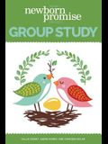 Your Newborn Promise Project Group Study