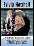 Sylvia Hatchell: The Life and Basketball Legacy