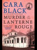 Murder at the Lanterne Rouge