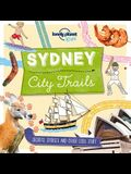 City Trails: Sydney