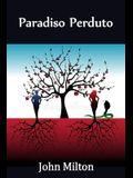 Paradiso Perduto: Paradise Lost, Italian edition
