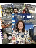 The State of Texas 8-Book Set