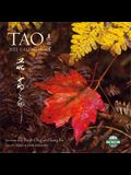 Tao 2022 Wall Calendar: Selections from the Tao Te Ching and Chuang Tsu: Inner Chapters