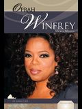 Oprah Winfrey: Media Mogul