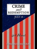 Crime and Redemption