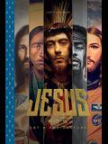 Jesus Now: Art + Pop Culture