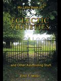My Little Book of Eclectic Vignettes