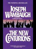 The New Centurians
