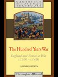 The Hundred Years War: Revised Edition