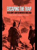 Escaping the Trap: The US Army X Corps in Northeast Korea, 1950
