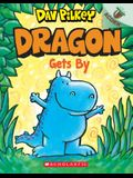 Dragon Gets By: An Acorn Book (Dragon #3), 3