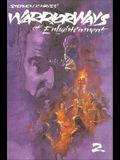 Ninja Volume 2: Warrior Ways of Enlightenment