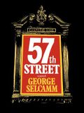 Fifty-Seventh Street