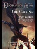 Dragon Age: The Calling: The Calling