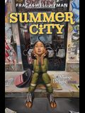 Summer in the City, 2
