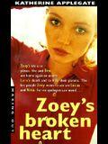 Zoey's Broken Heart
