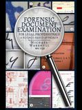 Forensic Document Examination for Legal Professionals: A Science-Based Approach