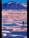 Horizontal Everest: Extreme Journey's on Ellesmere Island