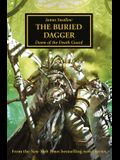 The Buried Dagger, Volume 54