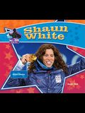 Shaun White: Olympic Champion