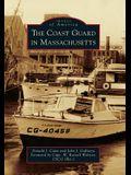 The Coast Guard in Massachusetts