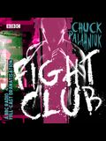 Fight Club: A BBC Radio 4 Full-Cast Dramatisation