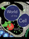 Becker's World of the Cell