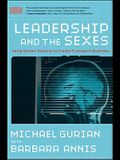 Leadership and the Sexes: Using Gender Science toCreate Success in Business