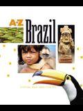 Brazil (A to Z)