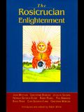 Rosicrucian Enlightenment Revisited