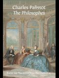'The Philosophes' by Charles Palissot