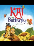 KAI the Butterfly