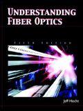 Understanding Fiber Optics