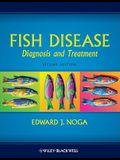 Fish Disease 2e