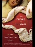 The Fiend in Human: A Victorian Thriller