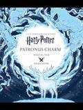 Harry Potter: Magical Film Projections: Patronus Charm