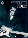 Best of Buddy Holly