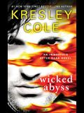 Wicked Abyss, Volume 18