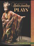 Understanding Plays