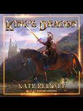 King's Dragon Lib/E