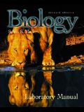 Lab Manual to accompany Biology