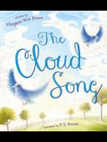 The Cloud Song
